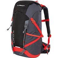 Loap Alpiz Air 30 Grey - Tourist Backpack