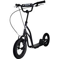 Stiga Air Scooter 12'' černá - Koloběžka