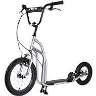 STIGA Air Scooter 16'' - Koloběžka