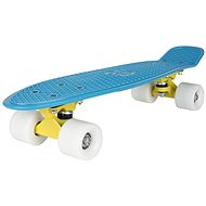 Stiga Joy modrý - Skateboard