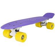 Stiga Joy fialový - Skateboard