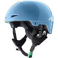 Stiga Play Blue S - Bike Helmet