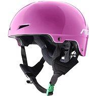 Stiga Play růžová - Helma na kolo