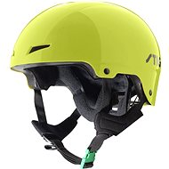 Stiga Play Green S - Bike Helmet