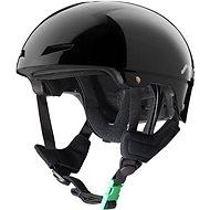 Stiga Play černá - Helma na kolo