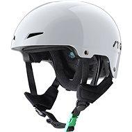 Stiga Play+ MIPS, White S - Motorbike helmet