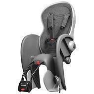 Polisport Wallaby Deluxe - Dětská sedačka na kolo