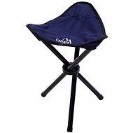 Cattara Oslo blue - Fishing Chair