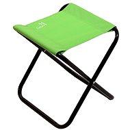 Cattara Milano green - Fishing Chair