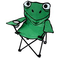 Cattara Little Frog - Fishing Chair