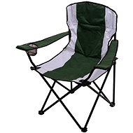 Cattara Dublin - Fishing Chair