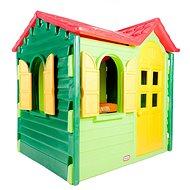 Little Tikes Venkovské sídlo - Evergreen - Dětský domeček
