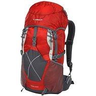 Loap Ventro 36 + 5 - Tourist Backpack