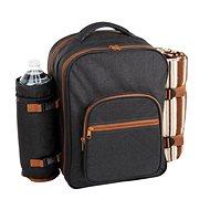 BeNomad Backpack SEP120 - Backpack
