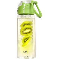 Lafé Sportovní láhev 0.7l Bid 45826 zelená - Sportovní láhev