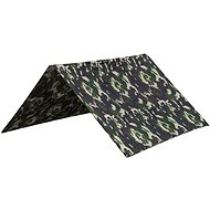 Cattara Waterproof - Tarp Tent