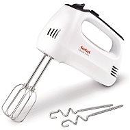 Tefal HT310138 - Hand Mixer