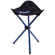 Spokey Pathook černo-modrá - Židle