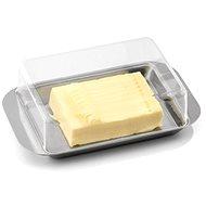 Weis Dóza na máslo - průhledný kryt - Dóza