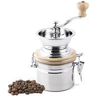 Weis Mlýnek na kávu - Mlýnek na kávu