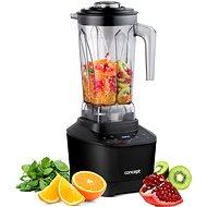 Concept SM-3050 Fresh&Nutri smoothie mixér - Stolní mixér