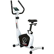 Hammer Cardio T2 - Rotoped