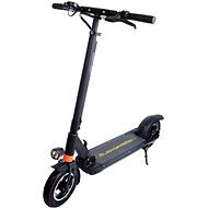 Joyor X1 black - Electric scooter