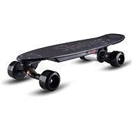 Skatey 150L černý - Elektro longboard