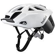 Bollé The One Road Standart Black and White, velikost ML 58-62 cm - Helma na kolo