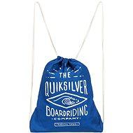 Quiksilver Acai cotton M BKPK BSW0 - Městský batoh
