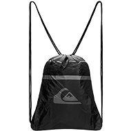 Quiksilver Classic Acai M BKPK KVJ0 - Městský batoh