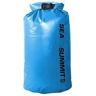 Sea To Summit Stopper Dry Bag 20 L blue - Vak