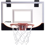 "Stiga Mini Hoop 18"" - Basketbalový koš"