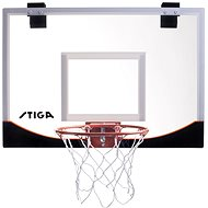 "Stiga Mini Hoop 23"" - Basketbalový koš"