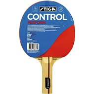 Stiga Control Perform bat - Table tennis paddle