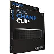 Stiga Champ Clip - Síťka na stolní tenis