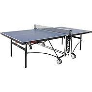 Stiga Style Indoor - Stůl na stolní tenis