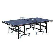 Stiga Expert Roller CSS, ITTF certifikace - Stůl na stolní tenis