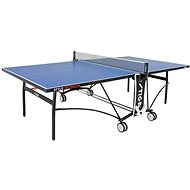 Stiga Style Outdoor - Stůl na stolní tenis