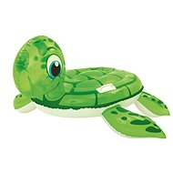 Bestway Inflatable Turtle Ride-On - Nafukovací hračka