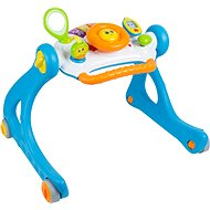 Buddy Toys 5-in-1 - Baby Walker