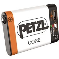 Petzl Accu Core - Akumulátor