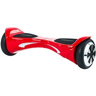 Kolonožka standard Auto Balance system + APP červená - Hoverboard