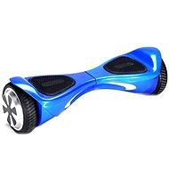 Kolonožka standard Auto Balance system + APP modrá - Hoverboard