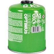 Optimus plynová kartuše 440 g Butan-Propan - Kartuše