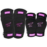 Tempish Bing Pink - Protectors