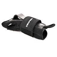 Tempish Acura 1 Black XL - Protectors