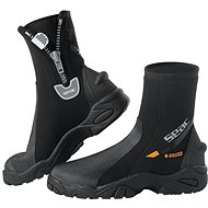 Neoprenové boty Seac Sub PRO HD 6 mm