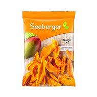 Sušené ovoce Seeberger Mango plátky 100g