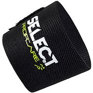 SELECT Bandáž na zápěstí elastic wrist support - Bandáž na zápěstí